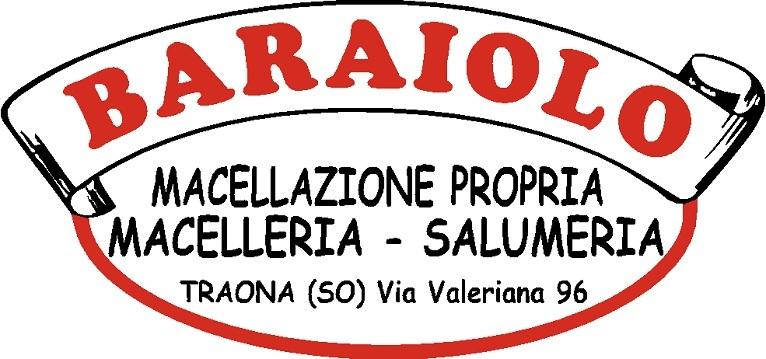 Macelleria Baraiolo